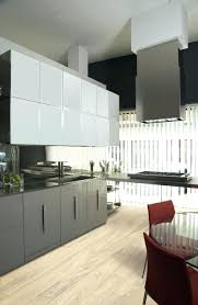 high gloss kitchen doorshigh replacement cabinet doors cabinets