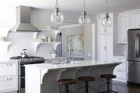 stainless steel kitchen backsplash tiles white subway tiles in herringbone pattern transitional kitchen