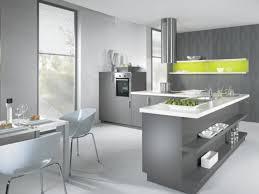 best design kitchen country kitchens sharp neat best kitchen