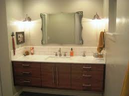 Godmorgon Vanity Bathroom Cabinets Godmorgon Mirror Cabinet With Ikea Bathroom