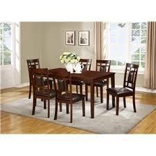 north carolina dining room furniture seven plus piece dining sets jacksonville greenville goldsboro