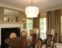 Creative Chandelier Ideas Dining Dining Room Fixtures Beautiful Dining Room Chandelier