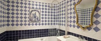 chambre d hote cirq lapopie 46 château de cirq lapopie hôtel 3 étoiles longitude hotels