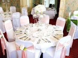 cheap banquet chair covers wedding chair covers cheap wedding chair cover wedding chair by