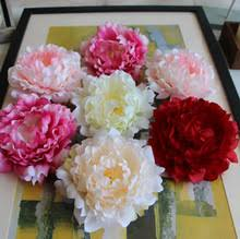 bulk peonies popular silk peonies bulk buy cheap silk peonies bulk lots from