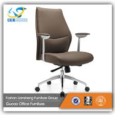 orthopedic chairs orthopedic chairs suppliers and manufacturers
