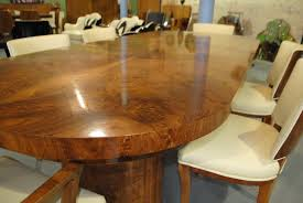 Dining Room Furniture Sales Dining Room Table Sales Awesome Deco Dining Room Suite Cloud 9