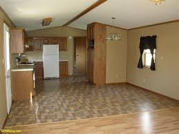 lovely mobile home interiors home design image decoration
