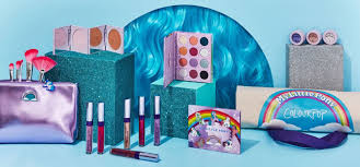 pony ultra glossy lip dream castle colourpop