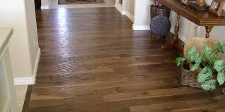 styles of hardwood floors thesouvlakihouse com