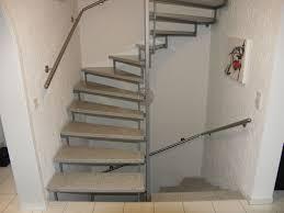 offene treppe schlieãÿen offene treppe nachtrglich schlieen great navigation schlieen