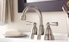 How To Take Out A Faucet Steps To Remove Old Faucets At The Home Depot