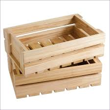 Personalized Wooden Boxes Furniture Personalized Wooden Crate Wooden Crate Set Wholesale