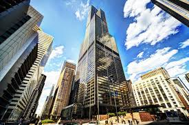willis tower chicago chicago s willis tower is getting a shake shack eater chicago