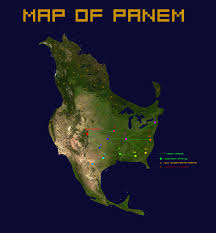 Hunger Games Minecraft Map Awesome Hunger Games Map Cashin60seconds Info