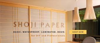 rice paper wall l rice paper window shades waterproof laminated hero coverings anielka