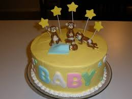 monkey themed baby shower u2014 c bertha fashion cute monkey baby