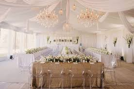 wedding draping drapery ideas to stun your wedding guests