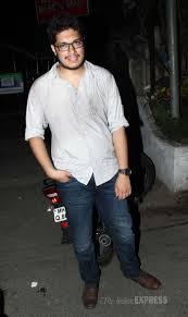 Photos Ranbir Aamir Khan U0027s Son Junaid Shahid Party Together