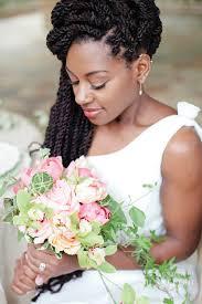 kenyan bridal hairstyles naturalista bride wedding tips wedding diaries