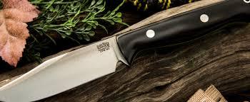 bark river kitchen knives bark river knives gunny sidekick cpm m4
