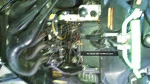 28 1996 arctic cat zrt 600 manual 121716 engine lower end