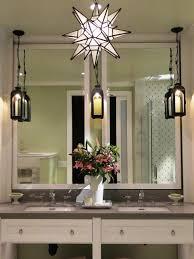 diy bathroom decor ideas cleaner with bleach storage shelves