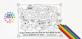 thanksgiving placemat printable thanksgiving placemat with bible verse