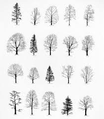 68 meaningful tree tattoos ideas and designs