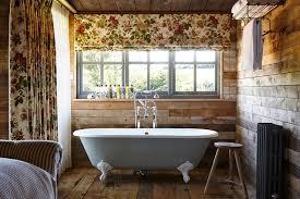farmhouse bathroom bathroom design ideas houseandgarden co uk