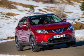 nissan qashqai gearbox oil change nissan qashqai automatic 2014 review auto express