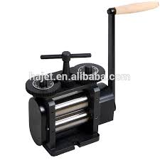 jewelry rolling mill jewelers rolling mill jewelers rolling mill suppliers and
