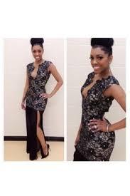 what type of hair does porsha stewart wear porsha stewart beauty black pinterest