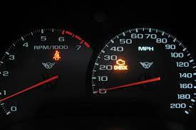 bad gas in car check engine light check engine light on scorpionautotech