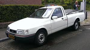 Old Ford Truck For Sale Australia - ford p100 wikipedia
