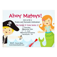birthday party invitations personalized themed invitations