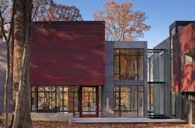 wissioming 2 robert gurney architects wi 210512 02