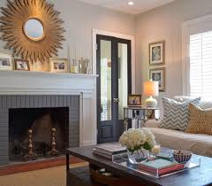 47 best paint colors images on pinterest colors home decor and