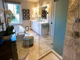 psn31 additionally master bathroom from hgtv smart home 2013 as
