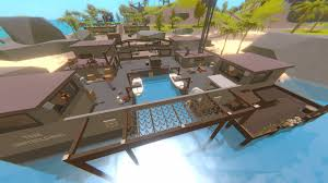 Home Design Story Jugar Online by Unturned On Steam