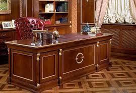 bureau massif moderne meuble bureau en bois massif bureau blanc bois massif lepolyglotte