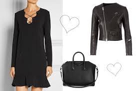 classic wardrobe classic wardrobe essentials zanita studio