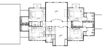 2nd floor addition plans inside this stunning 29 2nd floor addition floor plans ideas images