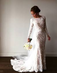 winter wedding dress 60 totally adorable sleeve winter wedding dress ideas every
