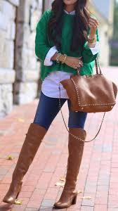 best street riding boots best 25 camel boots ideas on pinterest tall fall boots tall