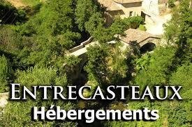 chambre d hotes entrecasteaux entrecasteaux hébergements tourisme provence 7