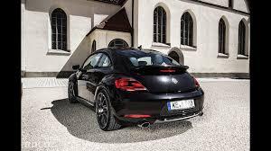 diesel volkswagen beetle abt volkswagen 2 0 beetle diesel
