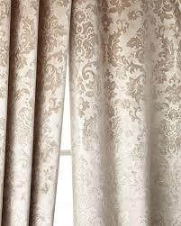 Classics Curtains Horn Classics Artisan Curtains