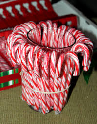 diy under 10 candy cane cup saver savvy