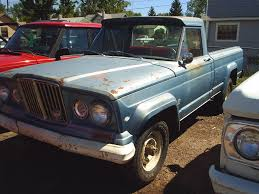 jeep gladiator 1975 index of upload